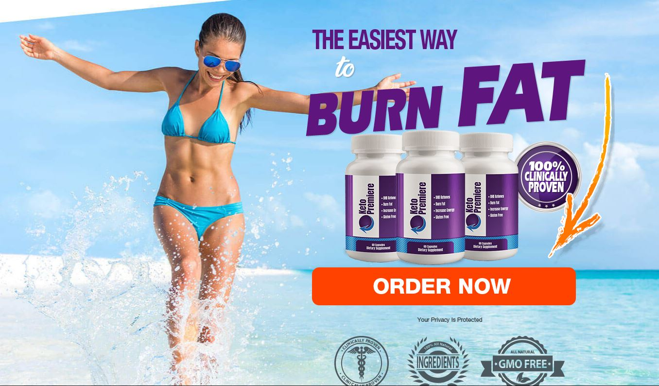 Keto Premiere South Africa Where to Buy, Price at Dischem, Clicks Review